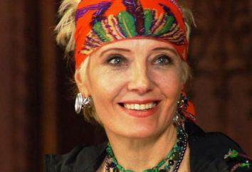 "Ekaterina Ryzhikova: finaliści biografii 14. sezonu ""The Battle of medium"""