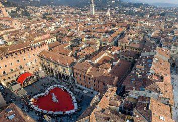Il luogo più romantico del mondo (foto)