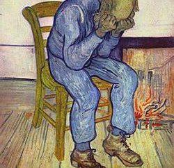 Psicosomatica colpa nervi o che cosa è?