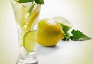 Cleansing Diet: uma limpeza eficaz e perda de peso perceptível. refeições de baixas calorias para perda de peso, indicando calorias