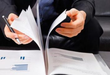 Date d'achèvement 4-FSS pour le trimestre et le formulaire de déclaration. Formulaire de limite 4-FSS