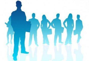 Stanowisko działu personalnego: jaki jest cel jego rozwoju