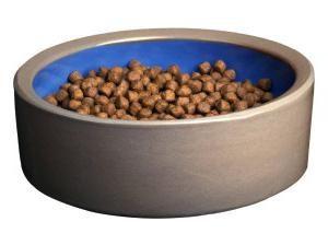 Karma dla psów Premium: Ocena. Czym jest karma z premii?