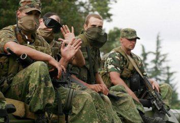 Não tomar o exército com hepatite B na Rússia?