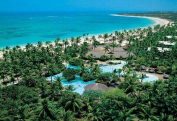 Bavaro, Dominikana: The Beach, hotele, wakacje, opinie