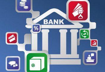 """maisons bancaires. « Banque House », Saint-Pétersbourg. CJSC """"Banking House"""""""