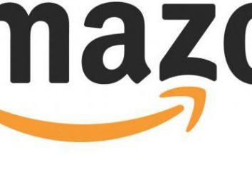 """Schritt für Schritt Anleitung: Wie man Geld auf dem """"Amazon"""" machen"""
