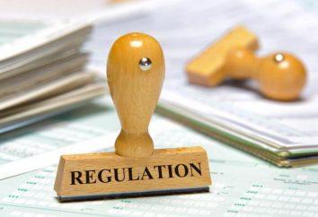 Przepisy techniczne – co to jest? Rodzaje przepisów technicznych i ich wymagania