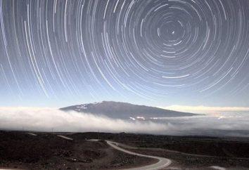 fenómenos ópticos (Física, grado 8). fenómeno óptico atmosférico. fenómenos y dispositivos ópticos