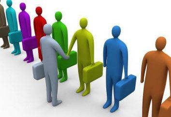 Rekrutacja system zarządzania personelem. Informacji, wsparcia technicznego i osób prawnych system zarządzania