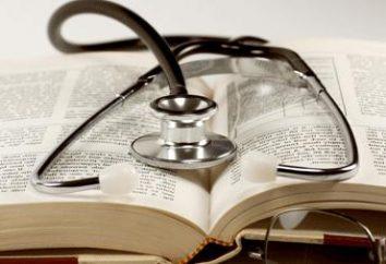 Quais são as doenças auto-imunes? lista de patologias