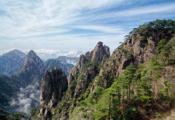 Czy jest coś w świecie górskiej Khoo Yam? Gdzie jest jej opis
