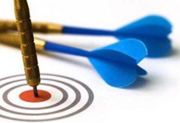 Misja i cele firmy: definicja i wdrażanie konkretnych działań