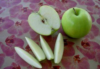 """Dieta """"drabina"""" – sposób, aby szybko i łatwo schudnąć"""