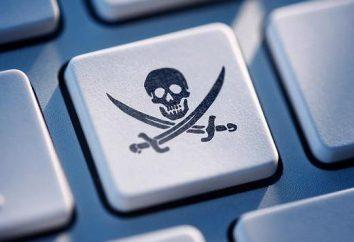 """legge """"anti-pirateria"""" in Russia"""