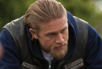 """La série """"Sons of Anarchy"""": les acteurs, les rôles, l'équipage"""