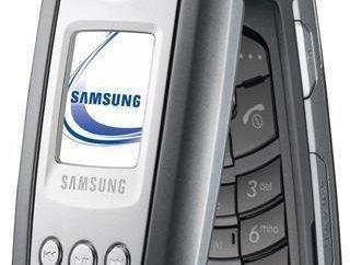 """""""Samsung"""": móviles, de concha. Información general, tipos, características y opiniones"""