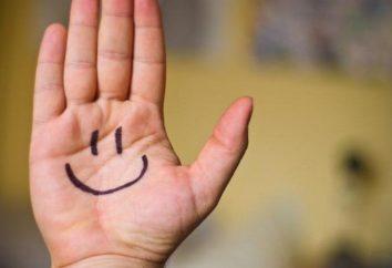 Comment échapper aux mauvaises pensées: Psychologue