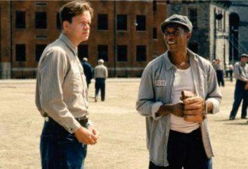 Las mejores películas sobre la prisión