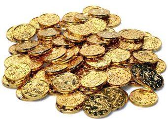 Como atrair sorte e dinheiro? Muito simples! Só precisa querer fazer isso!