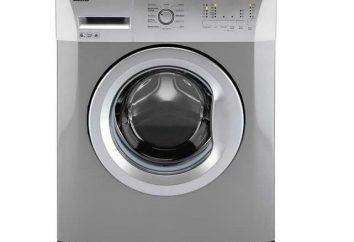 """Como escolher uma máquina de lavar """"pálpebra"""": comentários. máquina de lavar roupa """"pálpebra"""": características de operação"""