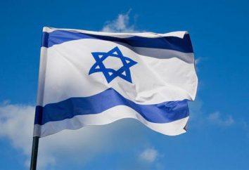 Dlaczego Żydzi zamieszkujący jest określana przez matkę? Najbardziej popularna wersja