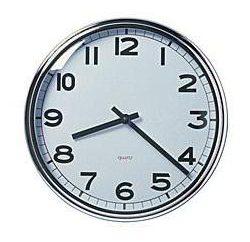 Como traduzir as horas minutos, e vice-versa: exemplos, métodos, momentos interessantes