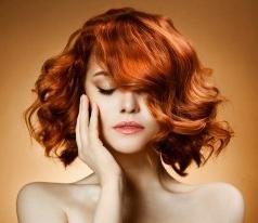 Dlaczego spadek włosów u kobiet? przyczyny