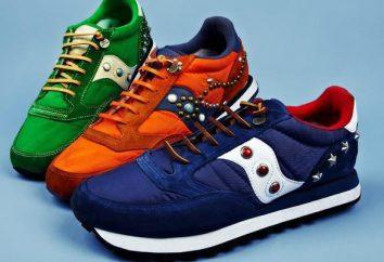 Männer und Frauen Turnschuhe Sneakers