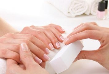 Affila gli artigli: cera lucidante e altri prodotti per la pulizia