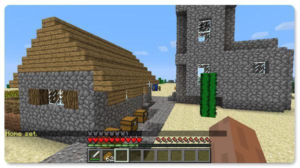 Details Wie Man Die Spieler In Minecraft Zu Teleportieren - Minecraft alle spieler teleportieren