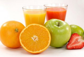 Dieta: Maggi críticas y recomendaciones