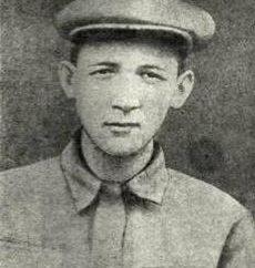 Alexander Chekalin, Herói da União Soviética: Uma Breve Biografia