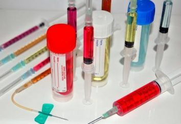 Chemioterapia w onkologii: leki. Jak zrobić chemioterapii w onkologii?