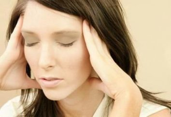 Stabilność uwagi to … Pojęcie uwagi w psychologii. Główne właściwości i rodzaje uwagi