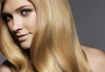 """Paste """"Sulsen"""" für Haarwachstum: Bewertungen, Bedienungsanleitung"""