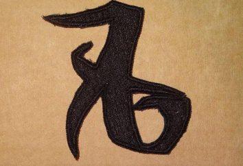 Rune amor e casos de amor, casamento, felicidade. runa eslava de amor