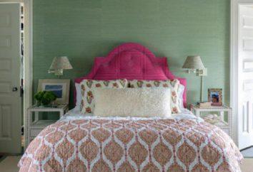 7 ideas para el dormitorio que le hará más feliz
