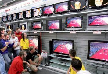"""Welches TV ist besser, LCD oder """"Plasma""""?"""