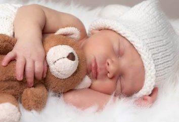 Jak przyjmować noworodka: wszystkie etapy procedury