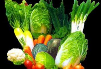 Come congelare verdure e frutta. Home Blanks
