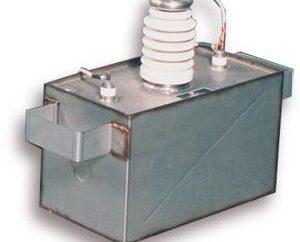 Perché condensatori? collegamento condensatore