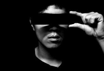 Anonymous: Jaka jest anonimowość i co jest potrzebne