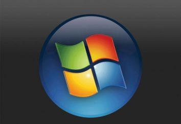 """Como criar uma conta """"Microsoft"""" e por que é necessário?"""