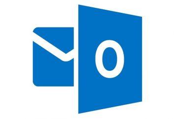 Aprenda a fazer uma assinatura no Outlook
