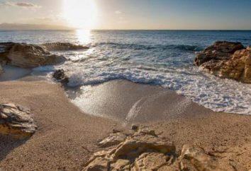 Pela Maria 3 * (Kreta, Grecja): opis hotelu, usługi, opinie