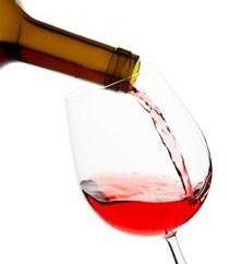 Comment préparer le vin de rose thé?