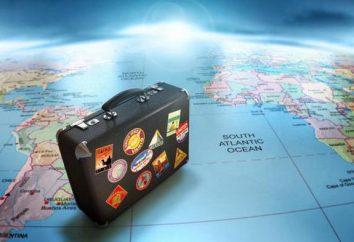 pays sans visa pour les Bélarusses: où se reposer Bélarusses sans visa?