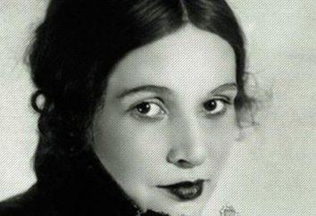 Que era la esposa Sergeya Esenina? Las mujeres en la vida del poeta
