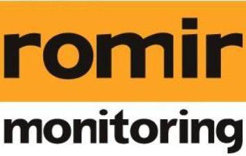 """La realización de investigación """"Romir"""": revisión del personal"""